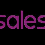 """Saleshand - Das """"Extra"""", das jeden zum Top-Vertriebler macht."""